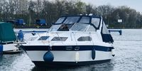 Bayliner 2850 Contessa, 1988