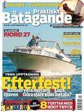 Praktiskt Båtägande 2015-10