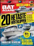 Vi Båtägare 2015-10