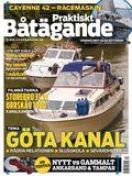 Praktiskt Båtägande 2015-12