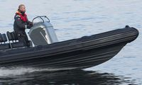 Test: Brig Eagle 650, Seacat Searider 650 & Grand Golden Line 650
