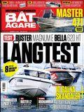 Vi Båtägare 2015-13