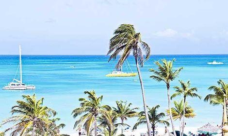 Karibien_karusell.jpg