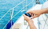 Mobilnavigering_karusell.jpg