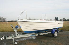 Ryds 480 RSI, 2006