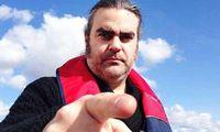 Debatt: Ett högtravande båtspråk är bara fånigt