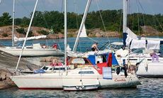 Så fixar du billigare båtförsäkring