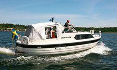 Se över båtförsäkringen – spara tusenlappar