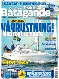 Praktiskt Båtägande 2016-04