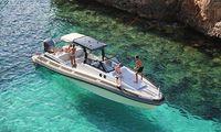 Därför är båtpool ett bra alternativ till båtägande