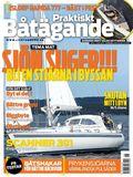 Praktiskt Båtägande 2016-06
