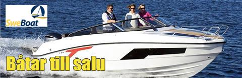 Här ska du kika om du vill köpa en båt
