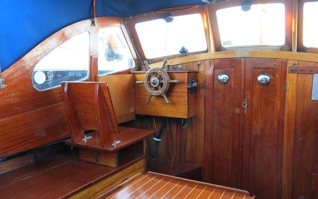 carlanders båtvarv