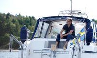 Krönika: Nu är det bra läge att skaffa båt