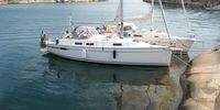 Bavaria Bavaria Cruiser 32, 2011