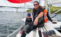 Debatt: Bort med elitismen från båtlivet