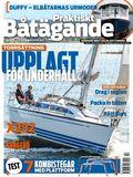Praktiskt Båtägande 2016-10
