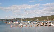 Momsplikt för båtklubbar överklagas