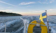 Vinn biljetter till båtmässan i Stockholm – här tävlar du
