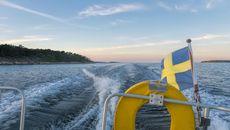 Vinn biljetter till båtmässan – här tävlar du