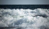 Rekordhög våg uppmätt i Östersjön