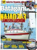 Praktiskt Båtägande nr 01 2017