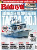 Båtnytt nr 1 2017