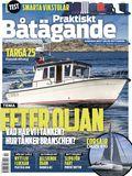 Praktiskt Båtägande nr 02 2017