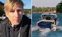 Krönika: Det är för jobbigt att äga båt