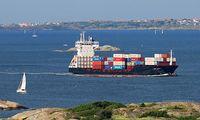 Göteborgs hamninlopp en säkerhetsrisk – nu öppnas ny farled