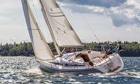 Klassisk svensk båttillverkare går för högvarv