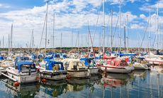 Svenska båtar hetast på Blocket – här är topplistan