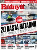 Båtnytt nr 2 2017