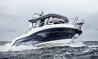 Test: Atlantic Marine 900 Adventure