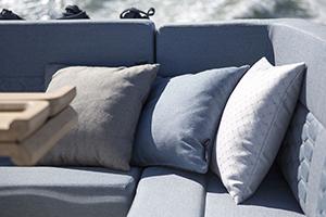 Unika Så ger du båten en ansiktslyftning i vår – Livetombord.se VY-66